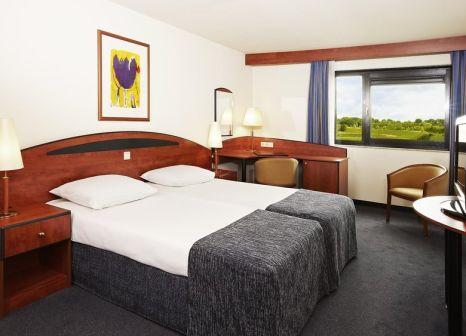 Hotel NH Naarden 0 Bewertungen - Bild von FTI Touristik