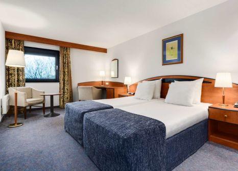 Hotel NH Naarden günstig bei weg.de buchen - Bild von FTI Touristik