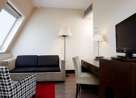 Hotel NH Brussels Louise 6 Bewertungen - Bild von FTI Touristik