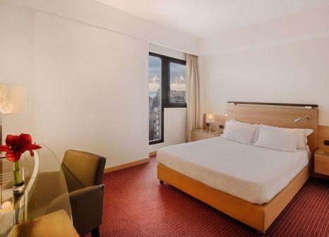 Hotel NH Catania Centro 2 Bewertungen - Bild von FTI Touristik