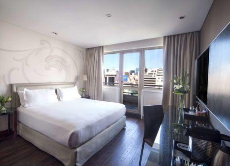Hotel NH Buenos Aires Tango 0 Bewertungen - Bild von FTI Touristik