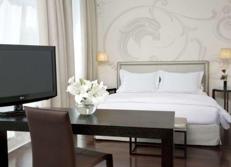 Hotel NH Buenos Aires Tango in Provinz Buenos Aires - Bild von FTI Touristik