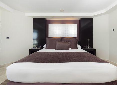 Hotelzimmer mit Golf im Amar House, All-Inclusive