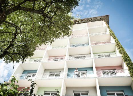 Hotel Daniel Graz günstig bei weg.de buchen - Bild von FTI Touristik