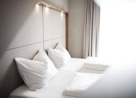 Hotelzimmer mit Sauna im Hotel Daniel Graz