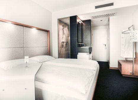 Hotel Daniel Graz 6 Bewertungen - Bild von FTI Touristik