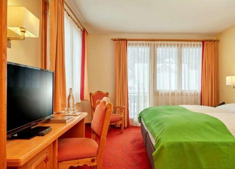 Hotelzimmer im H+ Hotel Sonnwendhof Engelberg günstig bei weg.de