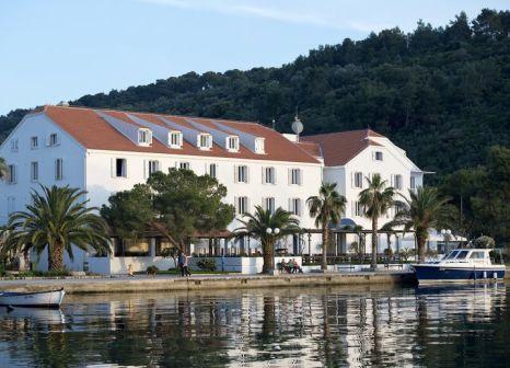 Hotel Sipan günstig bei weg.de buchen - Bild von FTI Touristik