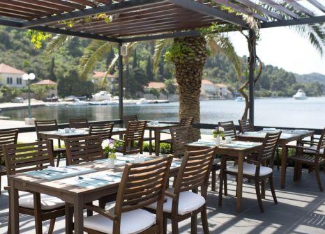 Hotel Sipan 2 Bewertungen - Bild von FTI Touristik