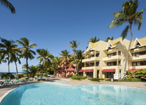 Hotel Casa Marina Beach & Reef in Nordküste - Bild von FTI Touristik