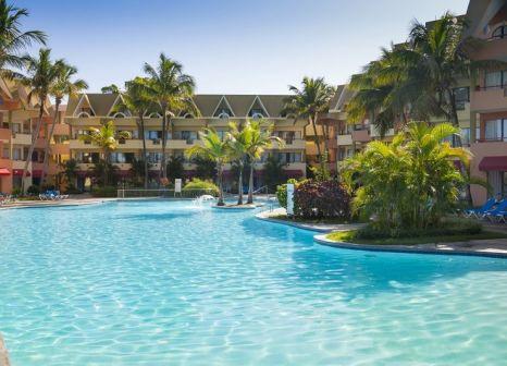 Hotel Casa Marina Beach & Reef günstig bei weg.de buchen - Bild von FTI Touristik