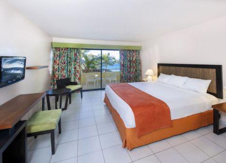 Hotelzimmer mit Volleyball im Casa Marina Beach & Reef