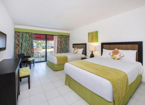 Hotelzimmer im Casa Marina Beach & Reef günstig bei weg.de