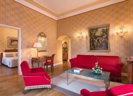 Hotelzimmer im Sina Brufani günstig bei weg.de
