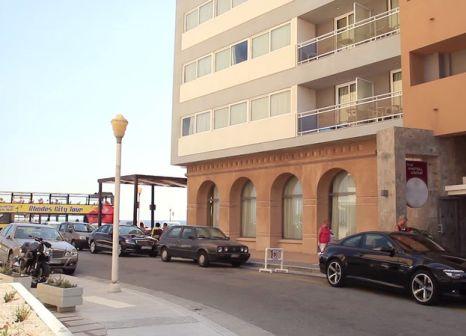 Ibiscus Hotel günstig bei weg.de buchen - Bild von FTI Touristik