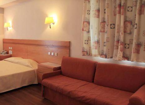 Hotelzimmer mit Wassersport im Ibiscus Hotel