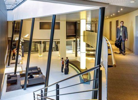 Hotel Novotel Hannover günstig bei weg.de buchen - Bild von FTI Touristik