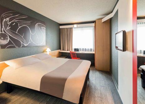 Hotelzimmer mit Clubs im ibis Berlin Spandau Hotel