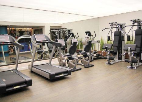 Hotel Mercure Orleans Centre 0 Bewertungen - Bild von FTI Touristik