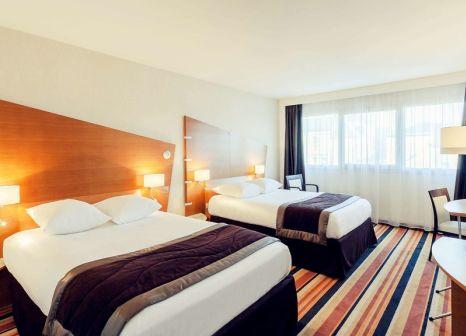 Hotelzimmer im Mercure Orleans Centre günstig bei weg.de
