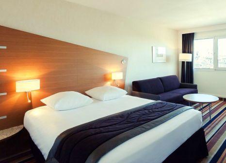 Hotel Mercure Orleans Centre in Loire-Tal - Bild von FTI Touristik