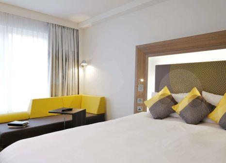 Hotel Novotel London Blackfriars günstig bei weg.de buchen - Bild von FTI Touristik