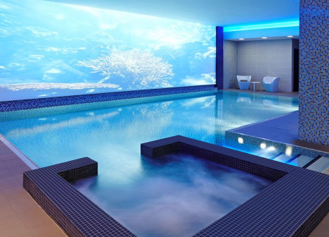 Hotel Novotel London Blackfriars 0 Bewertungen - Bild von FTI Touristik