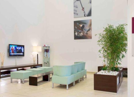 Hotel Mercure Graz City günstig bei weg.de buchen - Bild von FTI Touristik