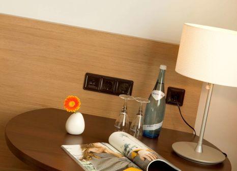 Hotelzimmer im Mercure Graz City günstig bei weg.de