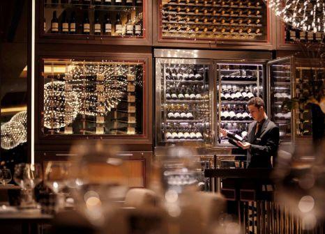 Hotel Pullman London St Pancras günstig bei weg.de buchen - Bild von FTI Touristik
