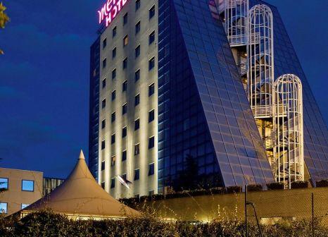 Hotel Mercure Porte de Pantin günstig bei weg.de buchen - Bild von FTI Touristik