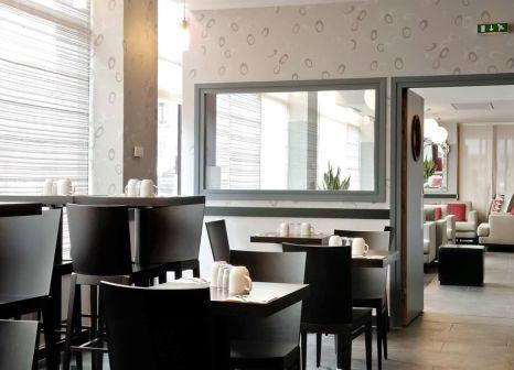 Aparthotel Adagio Paris Montrouge günstig bei weg.de buchen - Bild von FTI Touristik