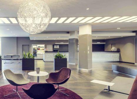 Mercure Hotel Duesseldorf Kaarst günstig bei weg.de buchen - Bild von FTI Touristik