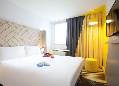 Hotel ibis Styles Paris Massena Olympiades 5 Bewertungen - Bild von FTI Touristik