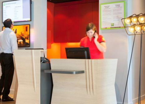 Hotel ibis Styles Paris Massena Olympiades günstig bei weg.de buchen - Bild von FTI Touristik