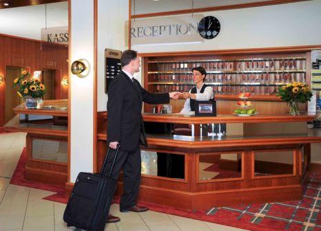Hotel Mercure Bad Duerkheim an den Salinen 33 Bewertungen - Bild von FTI Touristik