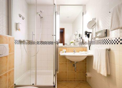 Hotelzimmer im Mercure Bad Duerkheim an den Salinen günstig bei weg.de
