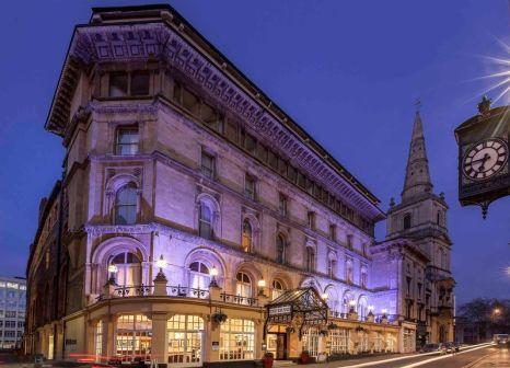 Mercure Bristol Grand Hotel 1 Bewertungen - Bild von FTI Touristik