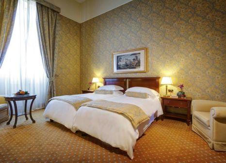 Hotelzimmer im Villa Igiea günstig bei weg.de