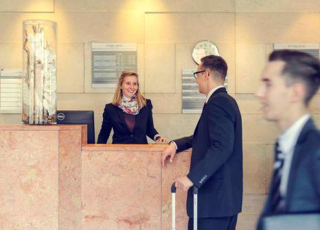 Mercure Hotel Potsdam City in Brandenburg - Bild von FTI Touristik