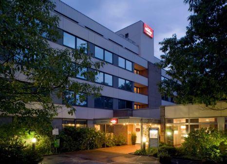 Mercure Hotel Duesseldorf Neuss 1 Bewertungen - Bild von FTI Touristik