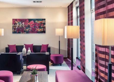 Mercure Hotel Duesseldorf Neuss günstig bei weg.de buchen - Bild von FTI Touristik