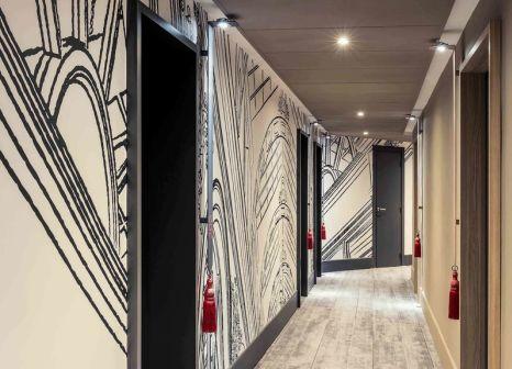 Hotel Mercure Paris Alésia in Ile de France - Bild von FTI Touristik