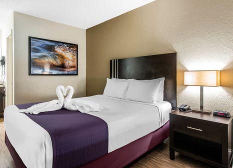 Hotelzimmer im Avanti International Resort günstig bei weg.de