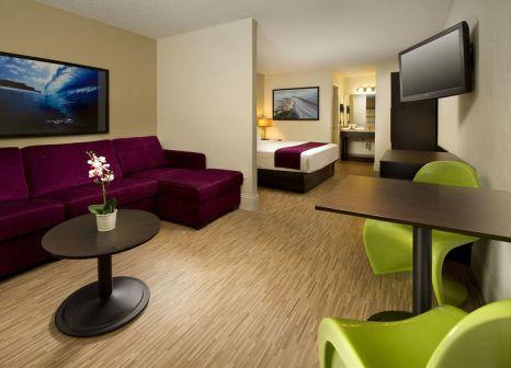 Hotelzimmer mit Familienfreundlich im Avanti International Resort