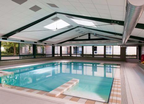 Hotel Adagio Marne la Vallée Val D'Europe günstig bei weg.de buchen - Bild von FTI Touristik