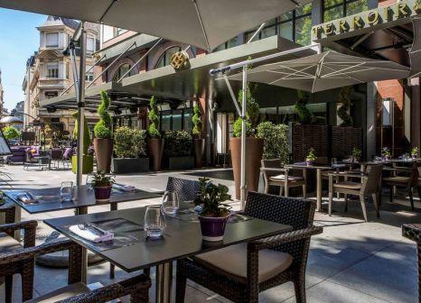 Hotel Sofitel Strasbourg Grande Ile 1 Bewertungen - Bild von FTI Touristik