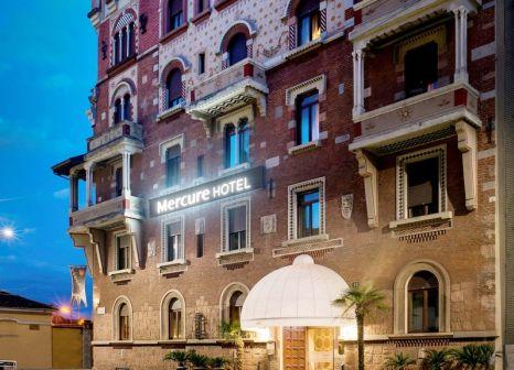 IH Hotels Milano Regency in Lombardei - Bild von FTI Touristik