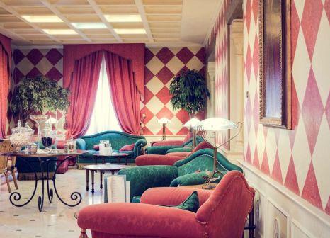 IH Hotels Milano Regency 25 Bewertungen - Bild von FTI Touristik
