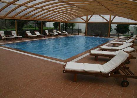 Hotel Rural Casablanca in Teneriffa - Bild von FTI Touristik